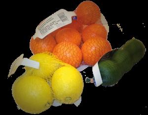 Citrus-Net