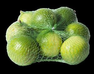 Netlon Limes