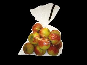 Appels Zakje
