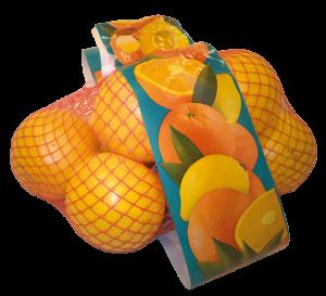 Sinaasappel Girsac
